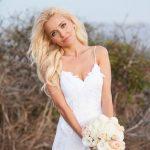 Czech Brides