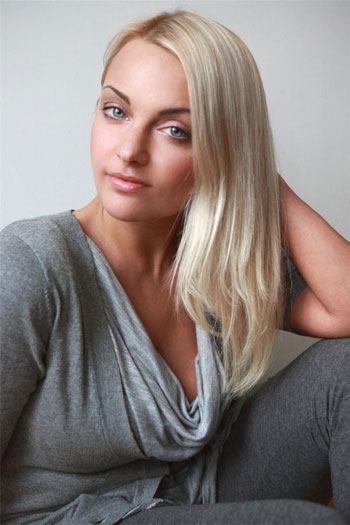 https://russian-mail-order-bride.com/wp-content/uploads/2019/11/Latvian-brides.jpg