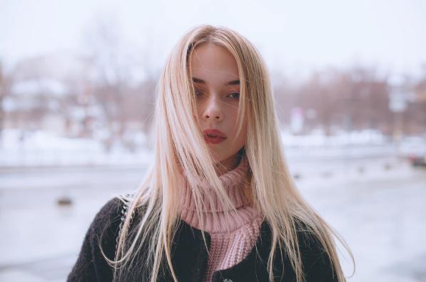 How to Meet Russian Women